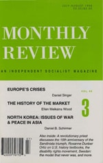 Monthly-Review-Volume-46-Number-3-July-August-1994-PDF.jpg